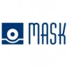 Mask tratamiento acné