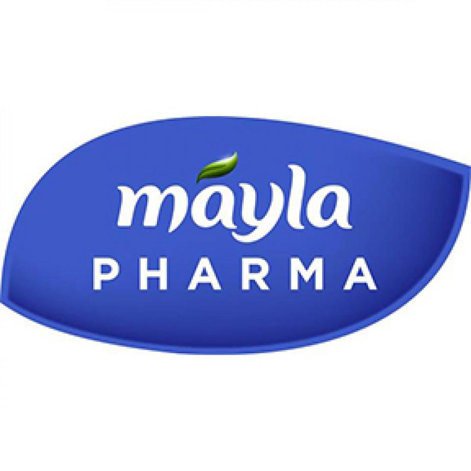 Máyla Pharma