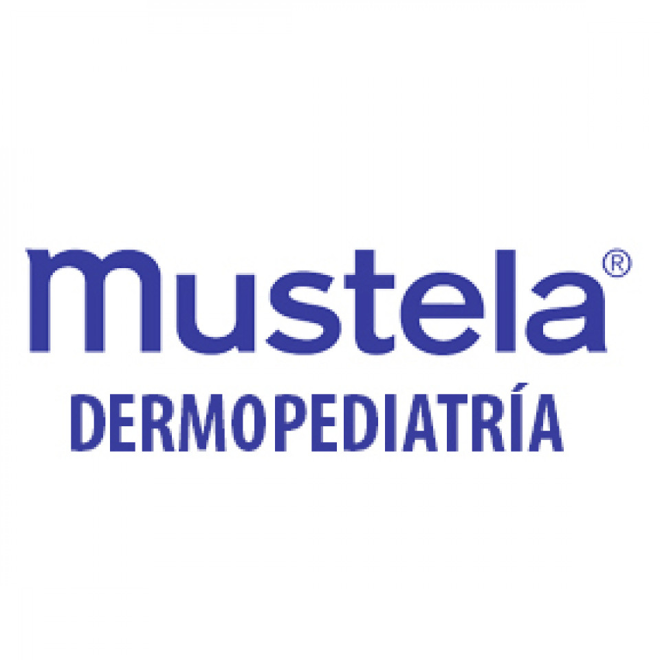 Mustela Dermopediatría