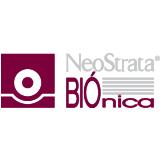 Neostrata Biónica farmacia jiménez