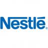 Nestlé - Nutrición infantil