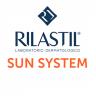 Rilastil Sun System