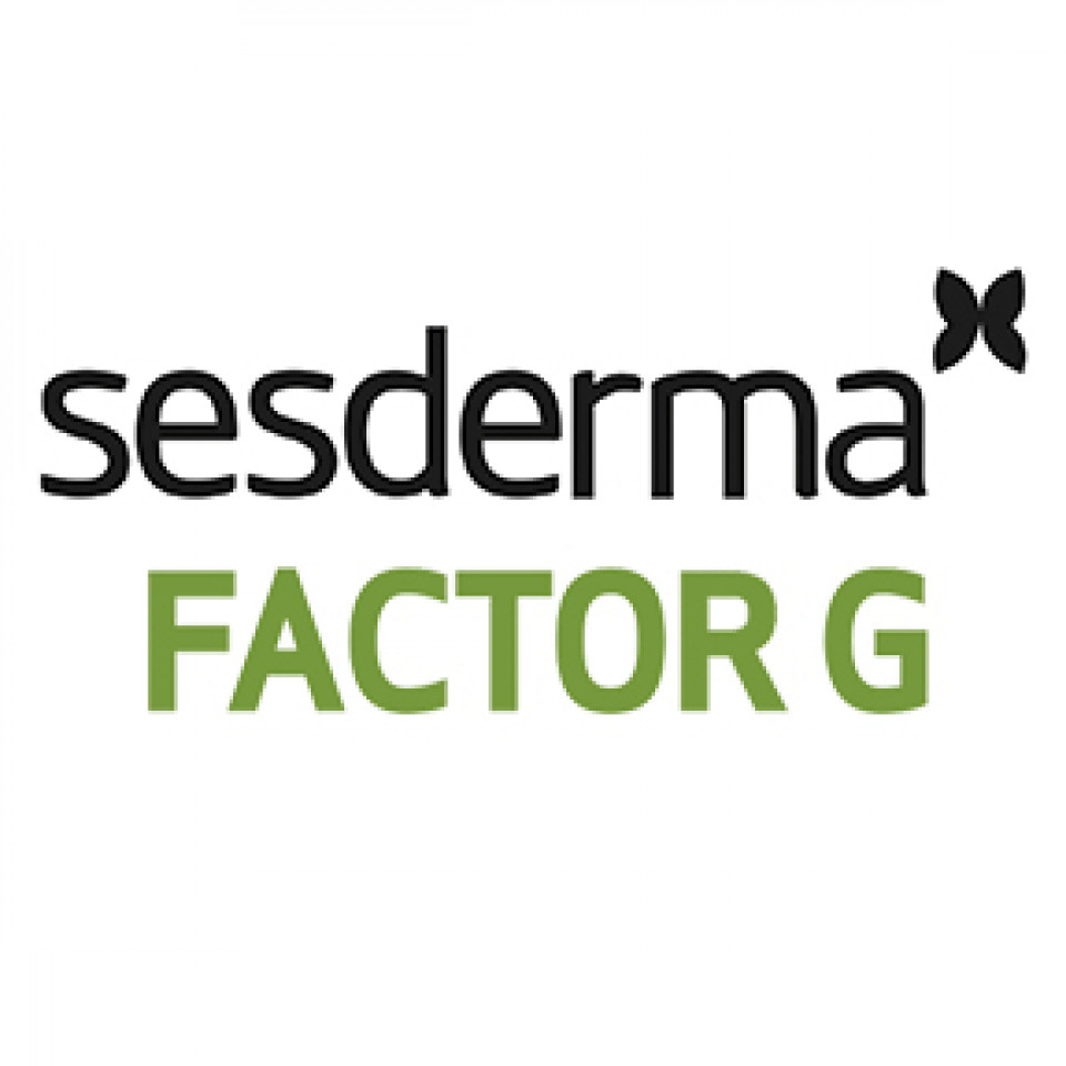 Sesderma Factor G