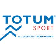 totum sport logo