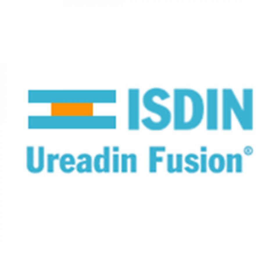 Isdin Ureadin