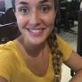 Sara Prieto S.
