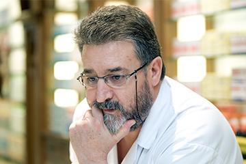 Elio López
