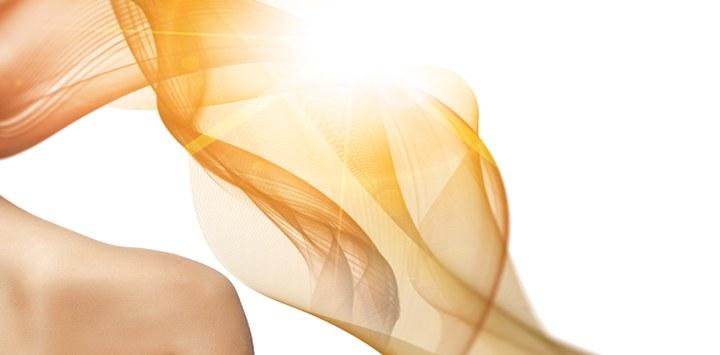 Cumlaude Sunlaude: fotoprotección cosmética adaptada a cada piel