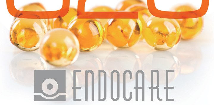 Endocare 1 second C20 Proteoglicanos Ampollas