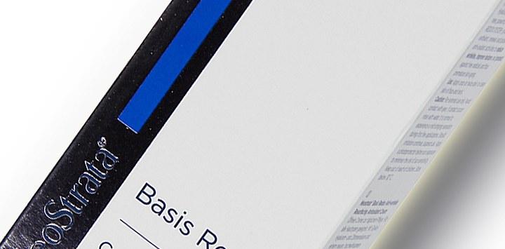 Neostrata Basis Redox: Renovación Celular Detoxificante.
