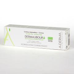 A-Derma Dermalibour+ Crema Reparadora 50 ml