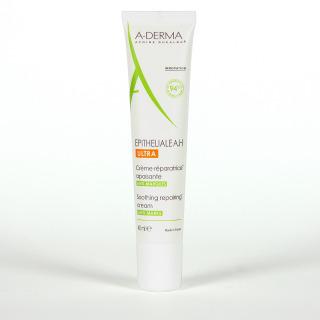 A-Derma Epitheliale AH  Ultra Crema UltraReparadora 40 ml