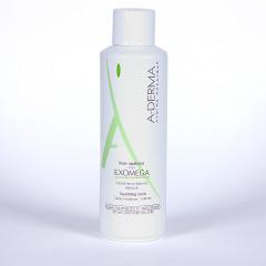 A-Derma Exomega Baño Suavizante 250 ml