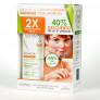 A-Derma Exomega Control Crema Pack Duplo 2x400 ml