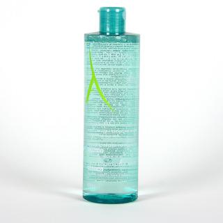 A-Derma PHYS-AC Agua Micelar Purificante 400 ml