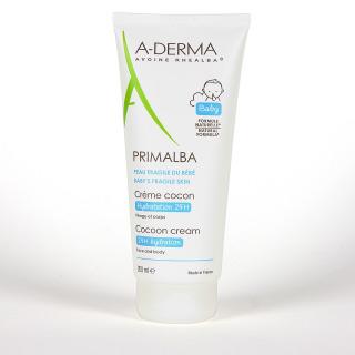 A-Derma Primalba Crema Cocon 200 ml