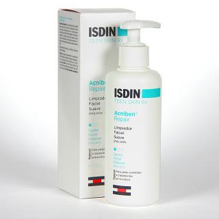 Acniben Teen Skin Rx Limpiador Facial Suave 180 ml