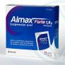 Almax Forte 1,5 g 12 sobres