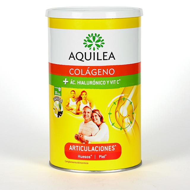 Aquilea Colágeno Articulaciones 30 dosis