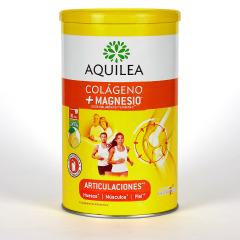 Aquilea Artinova Complex + Magnesio polvo 30 dosis