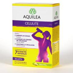Aquilea Celulite 15 Stick Solubles