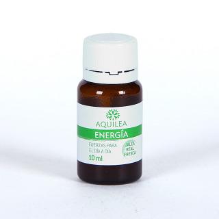 Aquilea Energía 7 viales monodosis