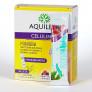 Aquilea Minicelulina 15 stiks bebibles de 10 ml