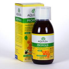 Aquilea Própolis Jarabe 150 ml