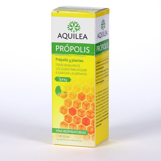 Aquilea Própolis Spray 50 ml