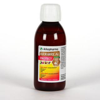 Arko Jarabe Protect 150 ml