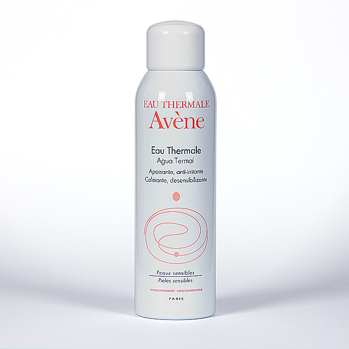 Avene Agua Termal Spray 150 ml