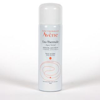 Avene Agua Termal Spray 50 ml