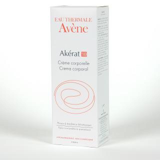 Avene Akerat 10 200 ml