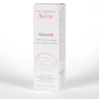Avene Akerat 30 100 ml
