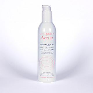 Avene Anti-Rojeces Fluido Dermolimpiador 300 ml