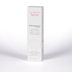 Avene Anti-Rojeces Fuerte Tendencia a Cuperosis 30 ml