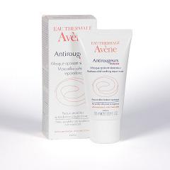 Avene Anti-Rojeces Mascarilla Calmante Reparadora 50 ml