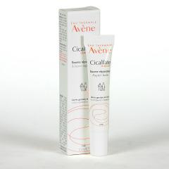 Avene Cicalfate Bálsamo Reparador de Labios 10 ml