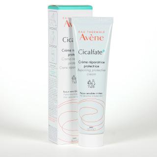 Avene Cicalfate+ Crema Reparadora 100 ml