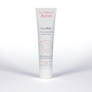 Avene Cicalfate Crema Reparadora 40 ml