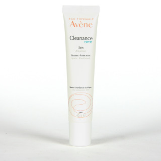 Avene Cleanance EXPERT 40 ml