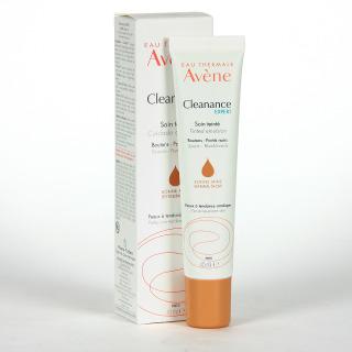 Avene Cleanance Expert Color 40 ml
