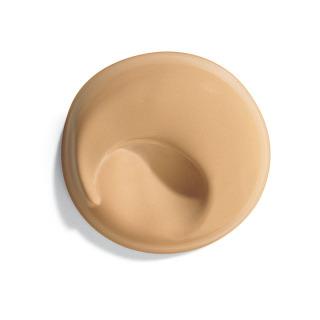 Avene Couvrance Crema compacta Oil-free Natural 02 spf 30