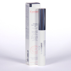 Avene Couvrance Máscara de Pestañas alta tolerancia Negro 7 ml