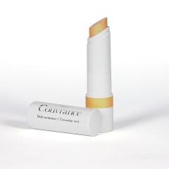 Avene Couvrance Stick Corrector Amarillo 3,5 g