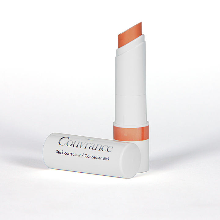 Avene Couvrance Stick Corrector Coral 3,5 g
