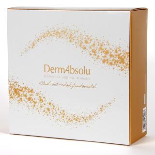 Avene Dermabsolu Serum + Contorno Pack Promoción
