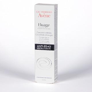 Avene Eluage Concentrado Antiarrugas 15 ml