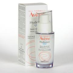 Avene Hydrance Intense Serum Hidratante 30 ml