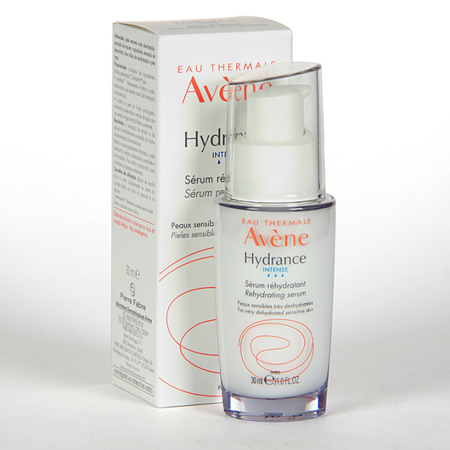 Avene Hydrance Intense Sérum Hidratante 30 ml